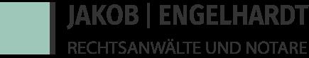 Kanzlei Jakob und Engelhardt